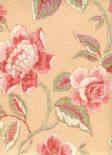 Abby Rose 3 Wallpaper AB42438 By Norwall For Galerie